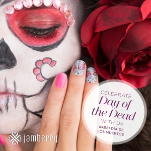 2015 Day of the Dead2 Jamberry